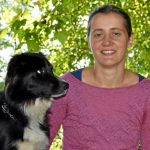 Dogs Help in Understanding Human Evolution & Cognitive Behaviour