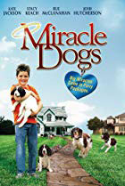 Miracle Dogs
